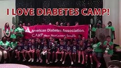 hqdefault - American Diabetes Association Research Programs