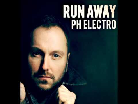 Music video PH Electro - Run Away