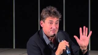 Video Tim Bevan interview on Darkest Hour at London Film Festival Awards 2017 download MP3, 3GP, MP4, WEBM, AVI, FLV Februari 2018
