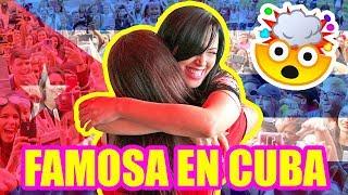 HASTA LA NOCHE DANDO BESOS INTERNET HABANA CUBA ENCUENTRO