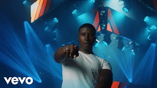 Bosh - Djomb (Clip officiel)