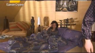 Сериал Сашка 70 серия (2014) смотреть онлайн