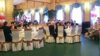 Большой ресторан Зевс, Санкт-Петербург(, 2010-12-17T11:22:20.000Z)