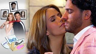 Resumen: Verónica y Rogelio se unen |Porque el amor manda |Televisa