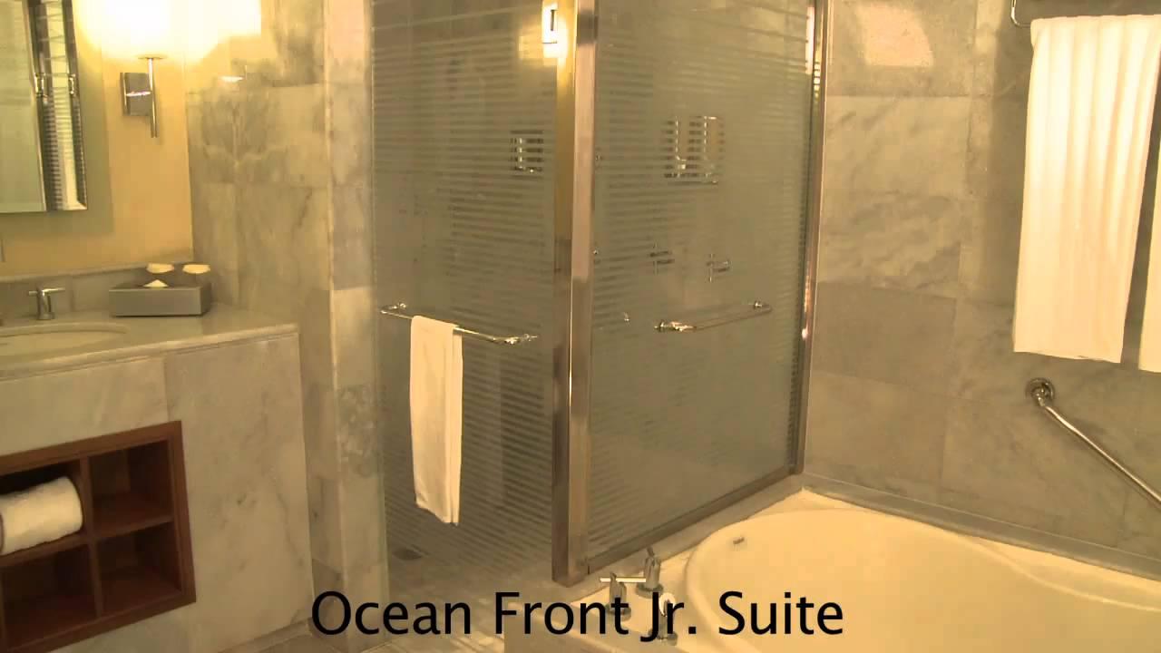 Iberostar Grand Hotel Rose Hall Ocean Front Jr Suite