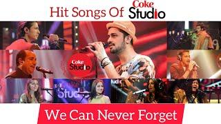 coke-studio-best-songs-coke-studio-season-12