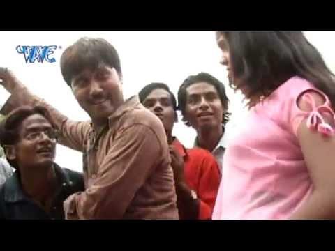 माल टाइट बा - Maal Tight Ba | Vijay Lal Yadav, Khusboo Raj | Bhojpuri Hit Song