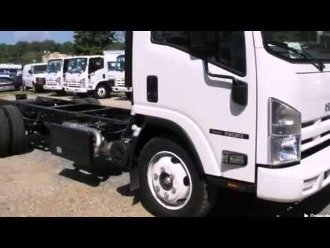 2011 Isuzu Nqr In Woodbridge Va 22191 Camiones Httpfacebookcom