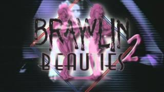 Brawlin