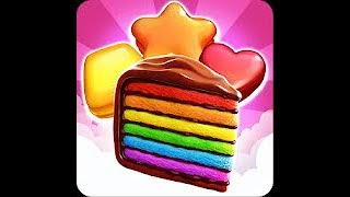 Cookie Jam - Match 3 Games & Free Puzzle Game screenshot 4