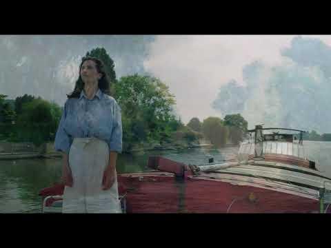 Le Ninfee di Monet. Un incantesimo di acqua e luce: al cinema il 26-27 e 28 novembre