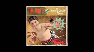 "Jim White vs. The Packway Handle Band - ""Sorrow"