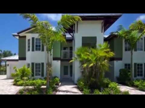 Ocean Reef Club Real Estate in Key Largo Florida by http://OceanReefClubHomes.com