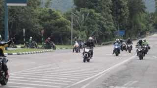 kelantan bikers club kbc fb by mieputra part 5