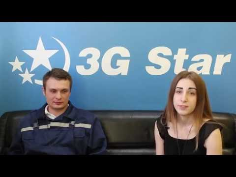 Сотовая связь в Крыму 2017. Какая мобильная связь работает