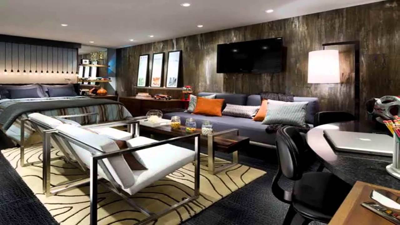 Basement ideas for teenagers Space Interior Home Ideas Basement Decorating Ideas For Teenagers Youtube Interior Home Ideas Basement Decorating Ideas For Teenagers Youtube