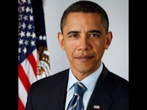 Did Obama