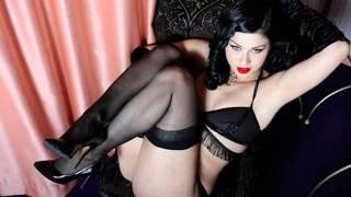 Dolly Lamour - 2007/2012 - Thumbnail