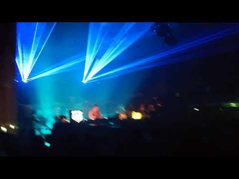 ADE 2018 | In Trance We Trust - Ram
