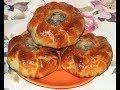балиш татарский в духовке