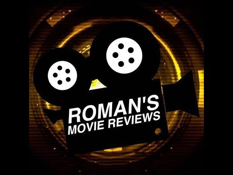 Roman's Movie Reviews Podcast Episode 2: New Mutants Delayed Again and Personal Movie Questions