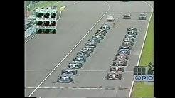 Formel 1 1995 12/17 Italien Monza RTL