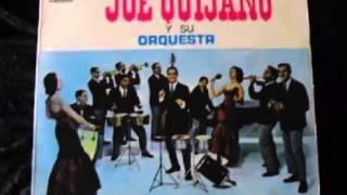 Joe Quijano - Yo Soy El Son Cubano