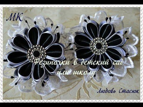 КУКОЛКИ  куколок и живых бабочек в Москве