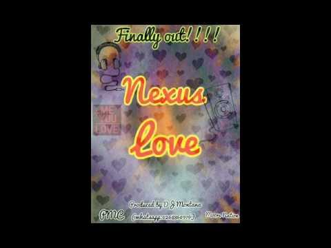 Nexus Love