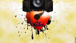 Mix dembow By prod ''Black swagger'' @el natural iLy studio