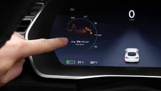 Video Tesla energy graphs EXPLAINED download MP3, 3GP, MP4, WEBM, AVI, FLV Agustus 2018