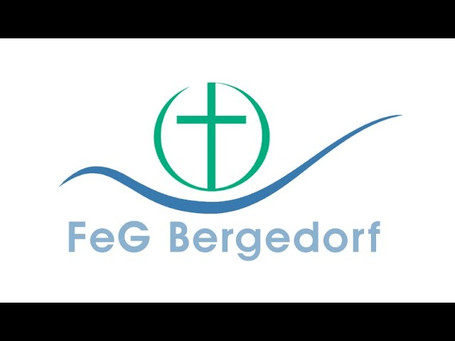 FeG Bergedorf_Gottesdienst am 24.01.2021