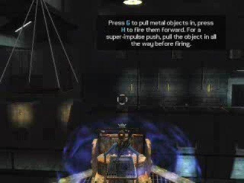 Tomb Raider Playthrough: Kazakhstan 5- Electric Inferno