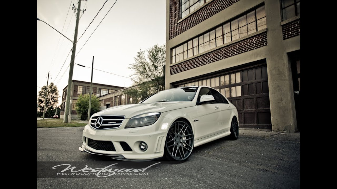 w204 p30 c63 amg custom exhaust resonator x pipe secondary. Black Bedroom Furniture Sets. Home Design Ideas