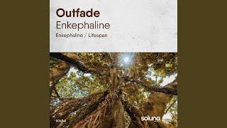 Enkephaline (Original Mix)