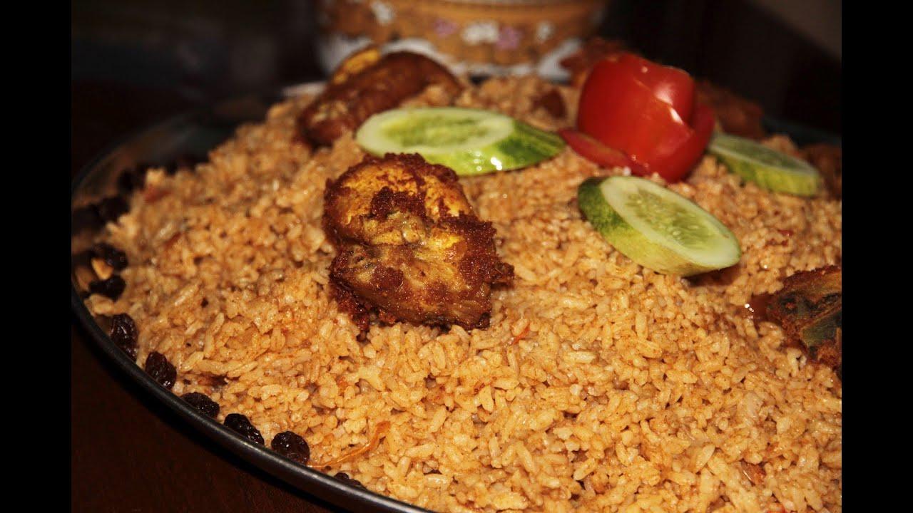 resep ayam masak enak surasmi Resepi Ayam Masak Ala Arab Enak dan Mudah