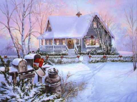 Souhaiter Joyeux Noel.Je Te Souhaite Joyeux Noel