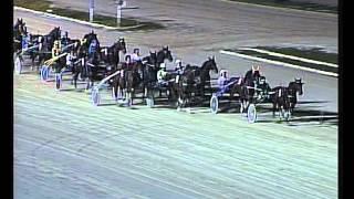 Vidéo de la course PMU PREMI CHARTRES