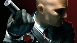 Hitman   ТРЕЙЛЕР   E3 2015