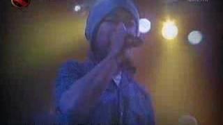 KAME&L.N.K(カメリン)「ベストフレンド」Live映像ゲット!!ガッツもベス...