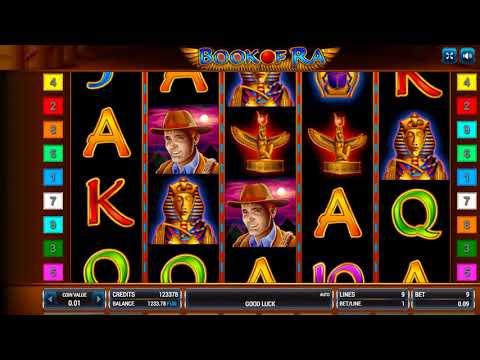 Как выиграть в игровой автомат Chicago   Секреты и отзыв тестера