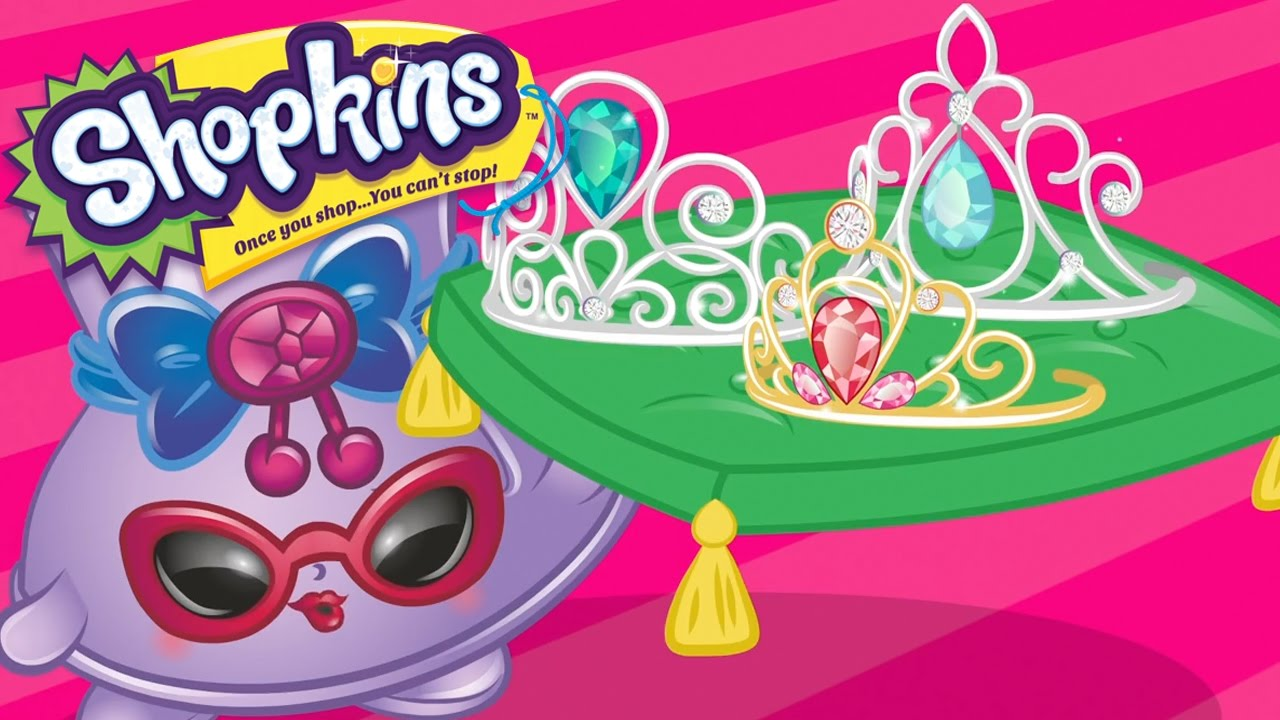 Shopkins The Crown Cartoons For Kids Toys For Kids Shopkins Cartoon Youtube Kids craft foam crown tutorial with free printable template. shopkins the crown cartoons for kids toys for kids shopkins cartoon