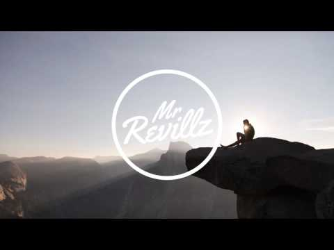 Ofenbach - You Don't Know Me (ft. Brodie Barclay)