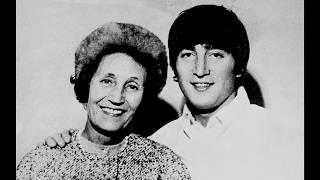 Cover acústicos Julia - The Beatles