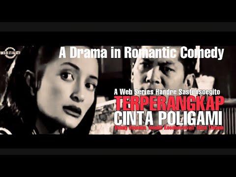 Inneke Koesherawati Terjerat Skandal Cinta Poligami 2