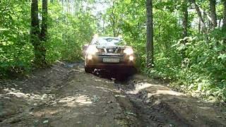 Nissan X-Trail �� ����������
