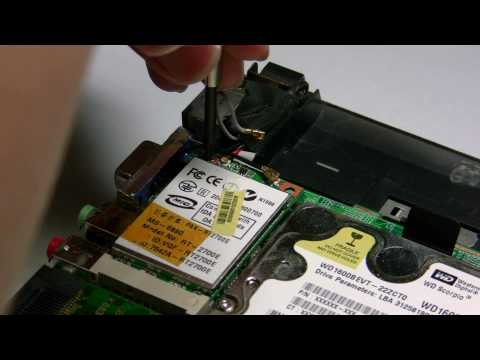 Sony pcg-tr5mp