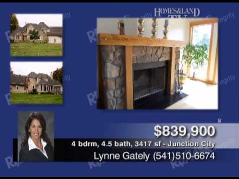 Homes & Land TV 6-9-13