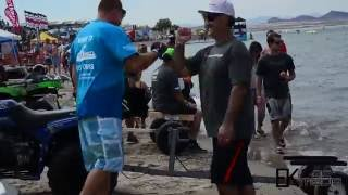 ijsba-world-finals-2016-daily-update-5-saturday-the-storm-is-here