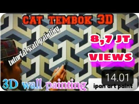 860+ Gambar Variasi Cat Tembok Rumah Gratis Terbaru
